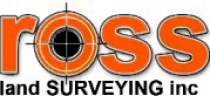 ross LAND SURVEYING, inc